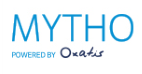 Mytho e-commerce